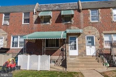 3113 Friendship Street, Philadelphia, PA 19149 - MLS#: PAPH864302
