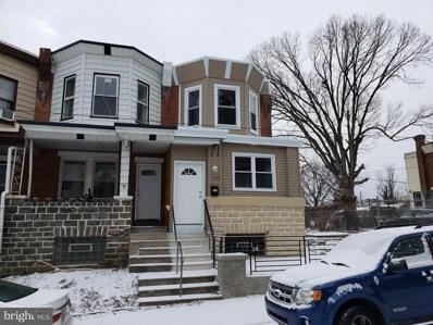 330 W Wellens Avenue, Philadelphia, PA 19120 - #: PAPH864346