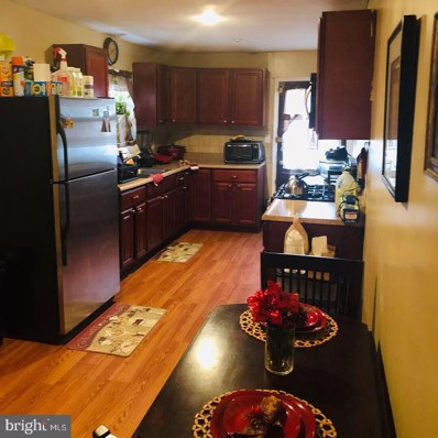 6932 Paschall Avenue, Philadelphia, PA 19142 - MLS#: PAPH864356