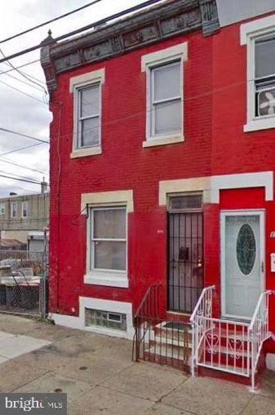 174 E Ontario Street, Philadelphia, PA 19134 - MLS#: PAPH864390