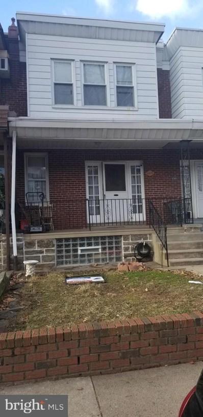 5318 Akron Street, Philadelphia, PA 19124 - #: PAPH864416