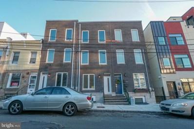 3014 W Thompson Street, Philadelphia, PA 19121 - #: PAPH864422