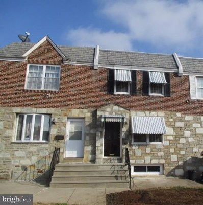 3003 Hellerman Street, Philadelphia, PA 19149 - #: PAPH864480