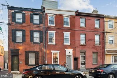 812 Gaul Street, Philadelphia, PA 19125 - #: PAPH864552