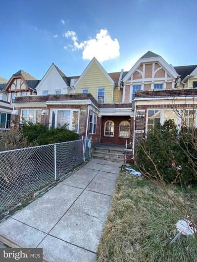 4940 Pine Street, Philadelphia, PA 19143 - #: PAPH864620