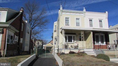 7412 Palmetto Street, Philadelphia, PA 19111 - #: PAPH864642