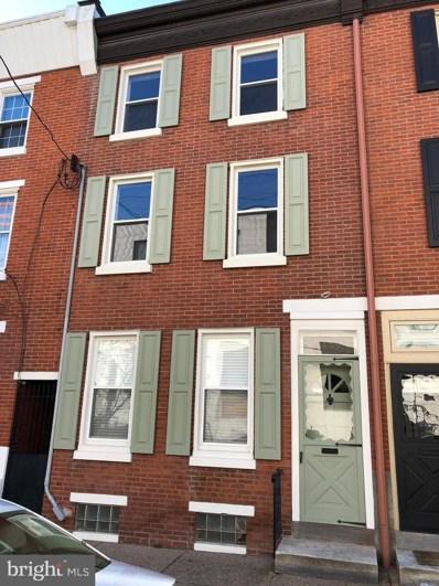 1432 E Columbia Avenue, Philadelphia, PA 19125 - #: PAPH864730