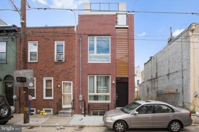 1437 S Taylor Street, Philadelphia, PA 19146 - #: PAPH864776