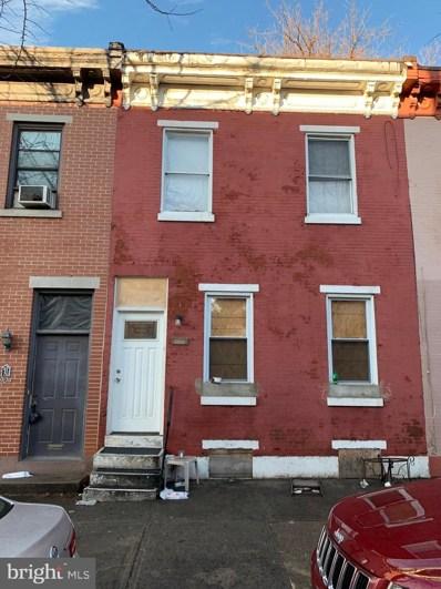 1906 N Croskey Street, Philadelphia, PA 19121 - #: PAPH864806