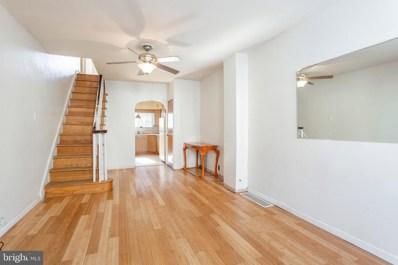 918 Sigel Street, Philadelphia, PA 19148 - #: PAPH864910