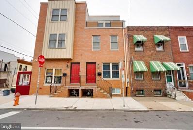 1403 S 20TH Street, Philadelphia, PA 19146 - #: PAPH865042