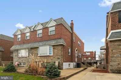 2918 Teesdale Street, Philadelphia, PA 19152 - #: PAPH865130