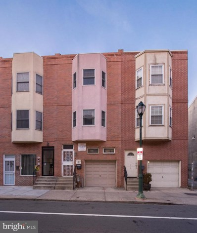 1317 South Street, Philadelphia, PA 19147 - #: PAPH865154