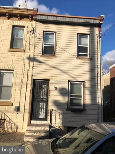 3813 Melon Street, Philadelphia, PA 19104 - #: PAPH865182