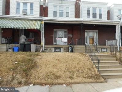 6226 Oakley Street, Philadelphia, PA 19111 - #: PAPH865362