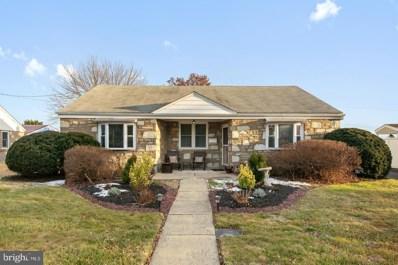 9975 Ferndale Street, Philadelphia, PA 19115 - #: PAPH865378