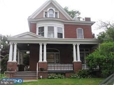 1134 Foulkrod Street, Philadelphia, PA 19124 - #: PAPH865380