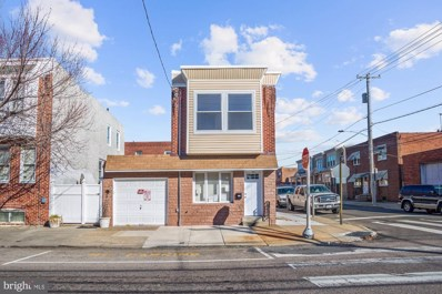2541 E Westmoreland Street, Philadelphia, PA 19134 - #: PAPH865400