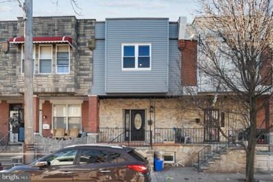 2646 S Warnock Street, Philadelphia, PA 19148 - #: PAPH865416