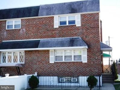 15161 Endicott Street, Philadelphia, PA 19116 - #: PAPH865418