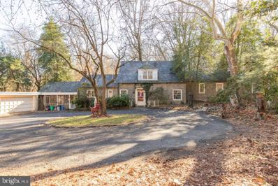 8450 Pine Road, Philadelphia, PA 19111 - #: PAPH865496