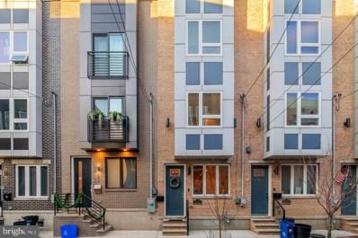1835 Gerritt Street, Philadelphia, PA 19146 - #: PAPH865570