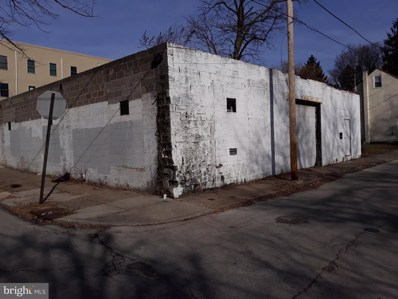 101 E Springer Street, Philadelphia, PA 19119 - #: PAPH865712