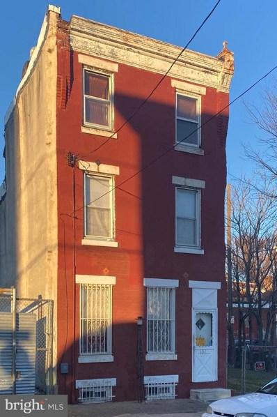 151 W Huntingdon Street, Philadelphia, PA 19133 - MLS#: PAPH865786