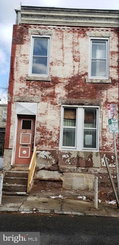 2419 Arlington Street, Philadelphia, PA 19121 - #: PAPH865822