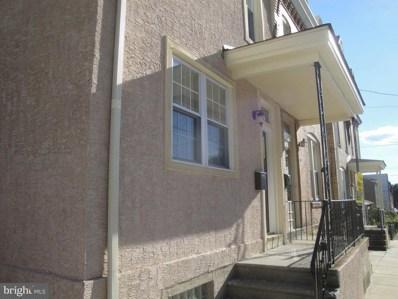 389 Conarroe Street, Philadelphia, PA 19128 - #: PAPH865828