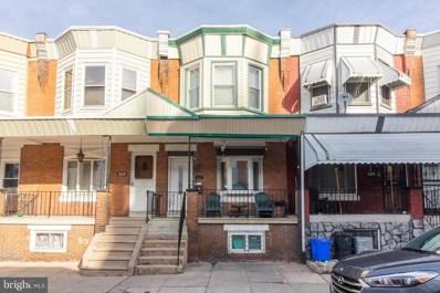 5117 Irving Street, Philadelphia, PA 19139 - #: PAPH865866
