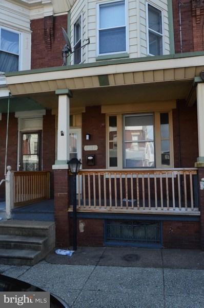 5017 Hawthorne Street, Philadelphia, PA 19124 - #: PAPH865914