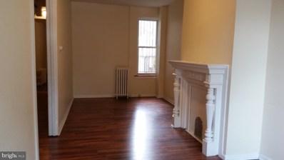 4202 Powelton Avenue, Philadelphia, PA 19104 - #: PAPH865916