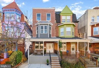 5010 Hazel Avenue, Philadelphia, PA 19143 - #: PAPH865934