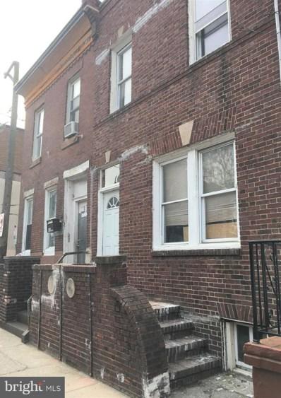 1822 S 5TH Street, Philadelphia, PA 19148 - #: PAPH865972