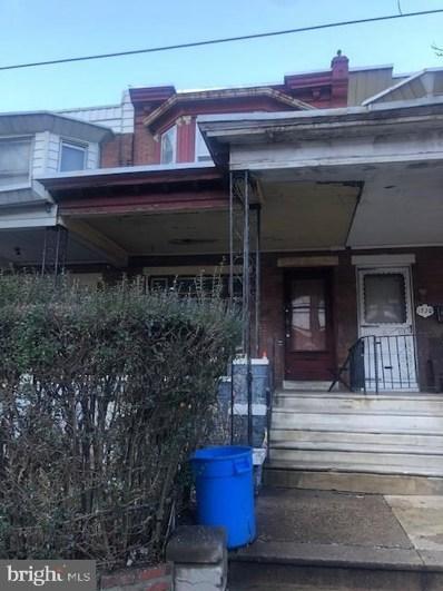 1718 N 51ST Street, Philadelphia, PA 19131 - #: PAPH866106