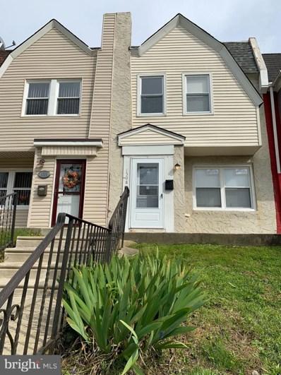 1508 Mohican Street, Philadelphia, PA 19138 - #: PAPH866208