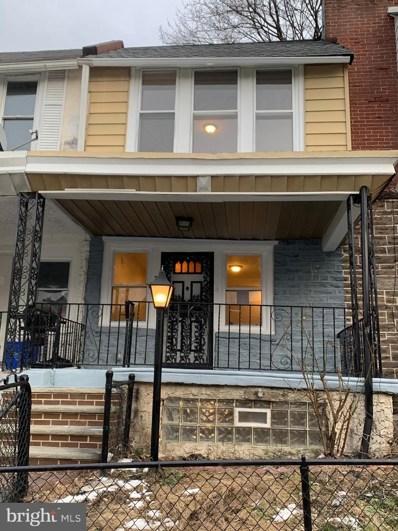 272 E Queen Ln, Philadelphia, PA 19144 - #: PAPH866274