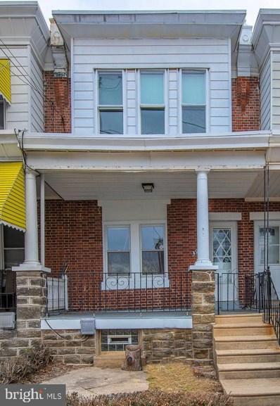 3975 Terrace Street, Philadelphia, PA 19128 - #: PAPH866296