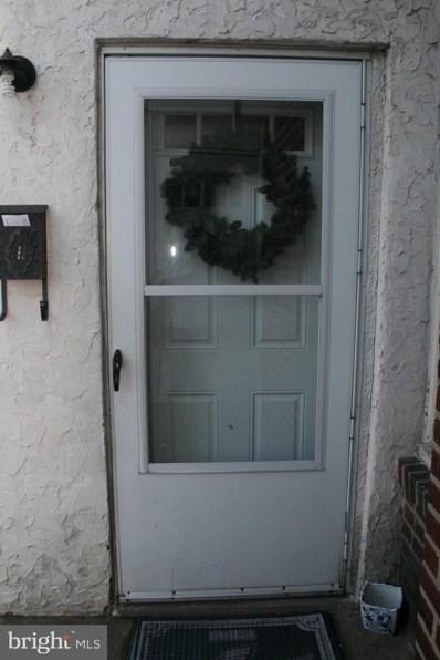 571 Green Lane, Philadelphia, PA 19128 - #: PAPH866370