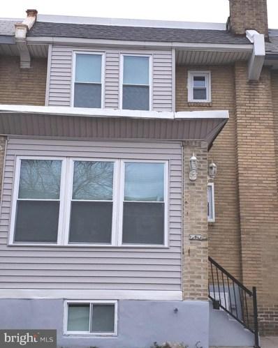 5527 Warrington Avenue, Philadelphia, PA 19143 - #: PAPH866528
