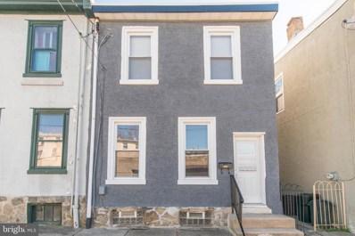3466 Division Street, Philadelphia, PA 19129 - #: PAPH866536