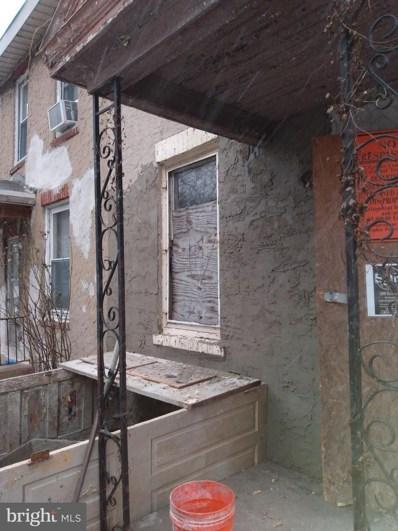 6112 Yocum Street, Philadelphia, PA 19142 - #: PAPH866580