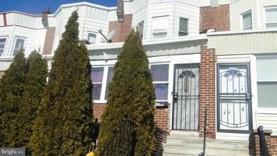 1959 W Spencer Street, Philadelphia, PA 19141 - MLS#: PAPH866616