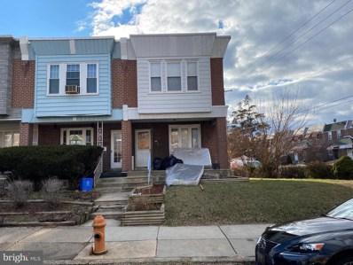 300 Devereaux Avenue, Philadelphia, PA 19111 - #: PAPH866684
