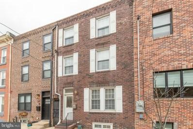 239 E Thompson Street, Philadelphia, PA 19125 - #: PAPH866734