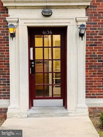 6136 Wayne Ave UNIT 6, Philadelphia, PA 19144 - #: PAPH866740