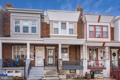2622 Ingersoll Street, Philadelphia, PA 19121 - #: PAPH866770