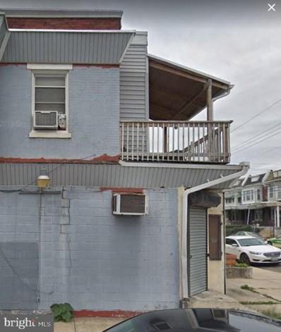 5732 Catharine Street, Philadelphia, PA 19143 - #: PAPH866834