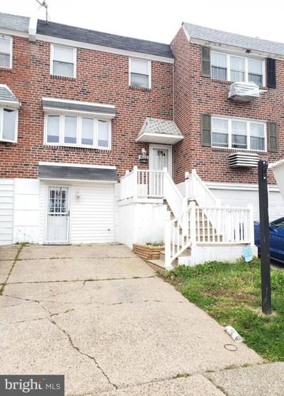 9132 Ryerson, Philadelphia, PA 19114 - MLS#: PAPH866952